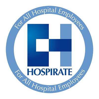 「働きやすい病院評価」認定