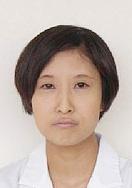 石川 亜希子