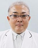 佐藤 浩三