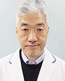 園田 清次郎