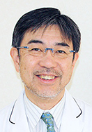 飯田 浩司