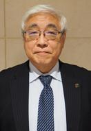 篠崎 伸明