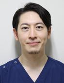山田 拓也