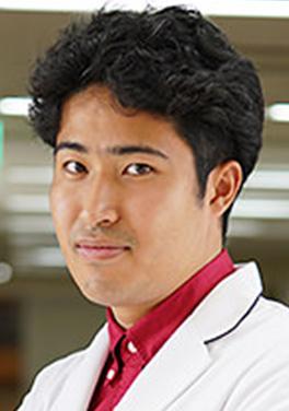 和田 啓太郎