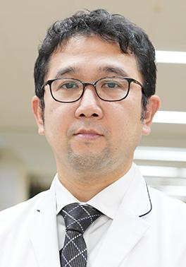 赤澤 賢一郎
