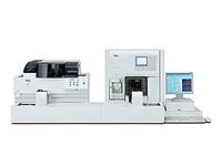 XE-5000