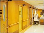 4F生理検査室