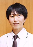 田口 慎也