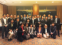 12th ShonanTokyo Renal Conference