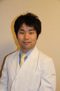 本田謙次郎Dr