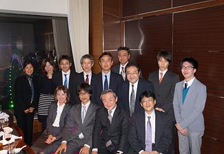 日本医工学治療学会