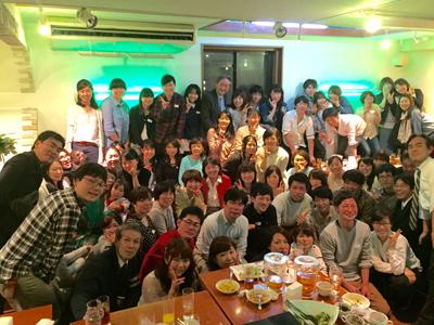 湘南鎌倉総合病院腎臓内科チームへようこそ!