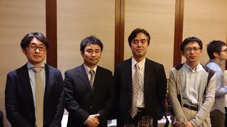 Shonan Tokyo Renal Conference