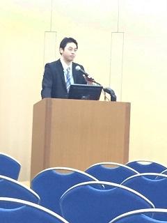 第61回日本リウマチ学会