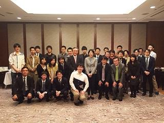 湘南東京renal conference 4/24