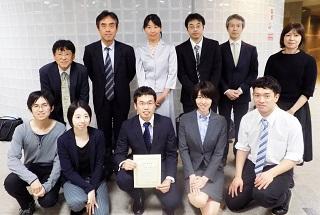 第93回神奈川腎研究会