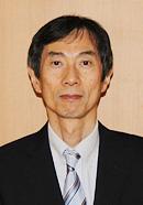 川田 純也