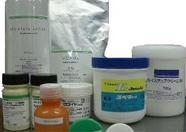 院内製剤業務