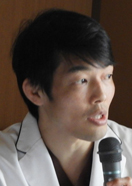 上田 百蔵
