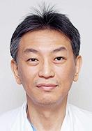 土田 芳彦