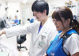 医療機器治験