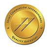 国際的医療機能評価(JCI)