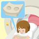 無痛MRI乳がん検診